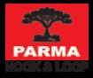 Parma Hook and Loop